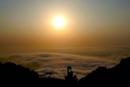 Kodachadri-Peak-Trek-JustWravel-1597385394.jpg - JustWravel