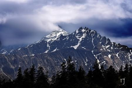 Kuari-Pass-Trek-JustWravel-1597385379.jpg - JustWravel