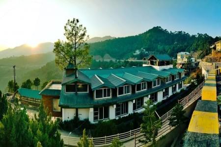 Legend-Himachal-Tour-Package-(Shimla--Manali--Mcleodganj--Dalhousie)-JustWravel-1597388891.jpg - JustWravel