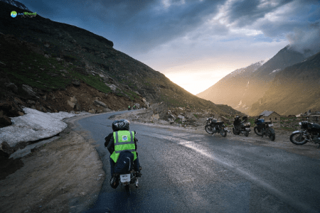 Leh-Bike-Trip-From-Srinagar-To-Manali-JustWravel-1614591381.jpg - JustWravel
