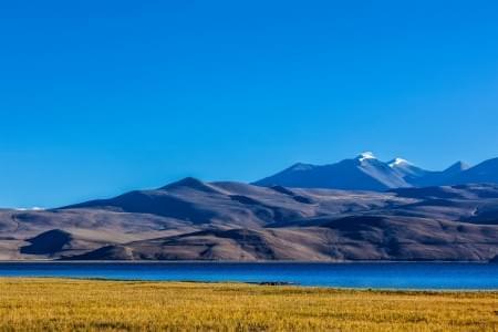 Leh-Ladakh---Tsomoriri-Special-Tour-Package-JustWravel-1597390319.jpg - JustWravel