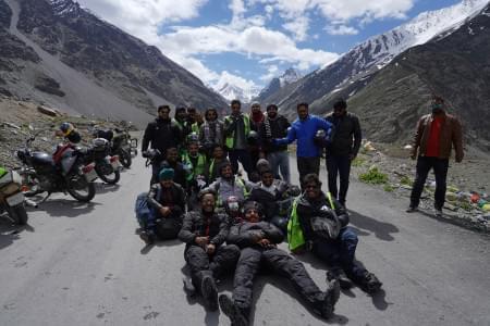 Leh-Ladakh-Bike-Trip-JustWravel-1597383603.JPG - JustWravel