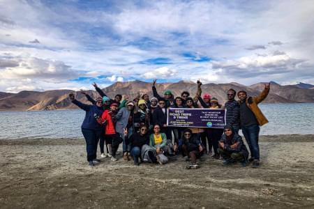 Leh-Ladakh-Road-Trip-from-Delhi-JustWravel-1597383521.JPG - JustWravel