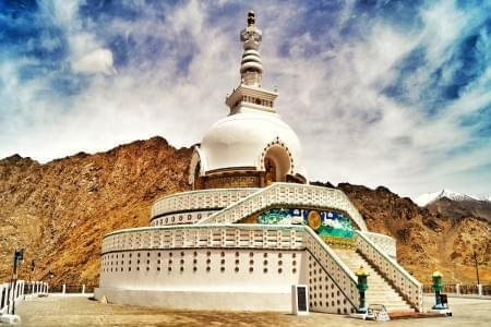 Leh-Ladakh-Tours-from-Delhi-JustWravel-1597383532.jpeg - JustWravel