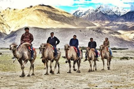 Leh_Ladakh_Road_Trip-JustWravel_(56).jpeg - Justwravel