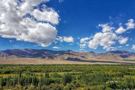 Leh_Ladakh_Trip-JustWravel_(2).jpeg - Justwravel