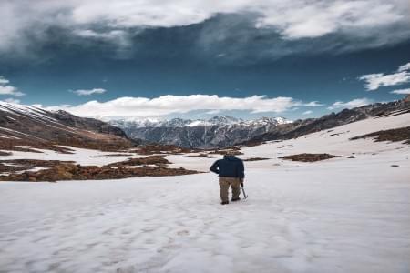 Mayali-Pass-Trek-JustWravel-1597384966.jpeg - JustWravel
