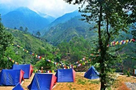 McleodGanj-Camping-JustWravel-1597383678.jpg - JustWravel