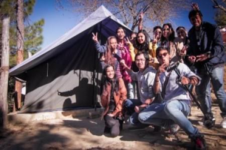 Mukteshwar-Camping-JustWravel-1597382417.jpg - JustWravel