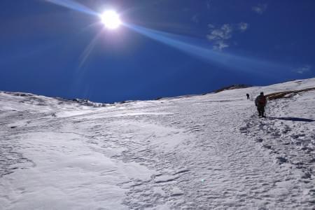 Pangarchulla-Peak-Trek-JustWravel-1597385523.jpg - JustWravel