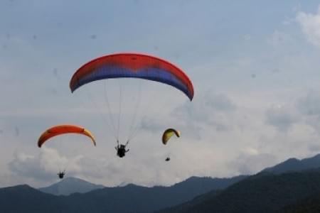 Paragliding-and-Trekking-at-Bir-Barot-JustWravel-1597383729.jpg - JustWravel
