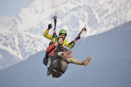 Paragliding-and-Trekking-at-Bir-Billing-JustWravel-1597382281.JPG - JustWravel