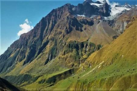 Pindari-Glacier-trek-JustWravel-1597384927.jpg - JustWravel