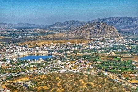 Rajasthan-Backpacking-to-Pushkar-Udaipur-Bikaner-JustWravel-1597384418.jpeg - JustWravel