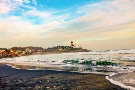 Rapturous-Kerala-Tour-Package-with-Kovalam-JustWravel-1597392332.jpg - JustWravel