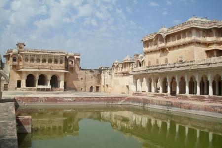 Ravishing-Tour-Package-of-Nagaur-and-Mandawa-JustWravel-1597390848.jpg - JustWravel