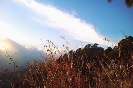 Remarkable-Kasauli-Tour-Package-JustWravel-1597388906.jpg - JustWravel