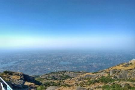 Road-Trip-to-Mount-Abu-and-Udaipur-JustWravel-1597383808.jpeg - JustWravel