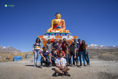 Road-Trip-to-Spiti-Valley-JustWravel-1615958073.jpg - JustWravel