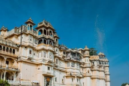 Royal-Tour-Package-of-Chittorgarh-and-Udaipur-JustWravel-1597390678.jpg - JustWravel