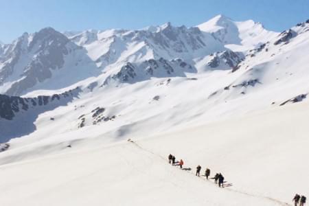Sar-Pass-Trek-JustWravel-1597385534.jpg - JustWravel