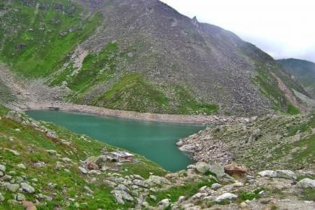 Satopanth-Lake-Trek-JustWravel-1597384888.jpg - JustWravel