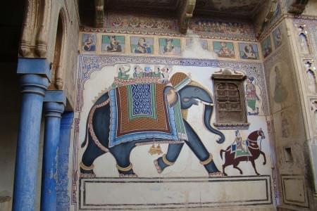 Seductive-Jhunjhunu---Churu-Tour-Package-with-Jaipur-and-Mandawa-JustWravel-1597391107.jpg - JustWravel