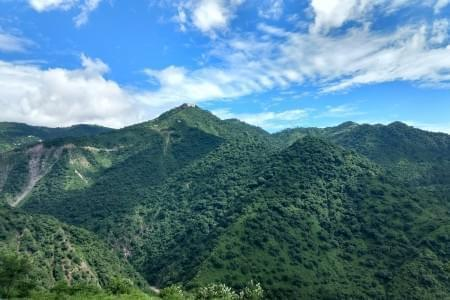 Sensational-Shimla---Parwanoo-Tour-Package-with-Panchkula-JustWravel-1597388981.jpg - JustWravel