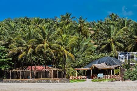 Sensational-South-Goa-Tour-Package-with-Dudhsagar-&-Grand-Island-JustWravel-1597392190.jpg - JustWravel