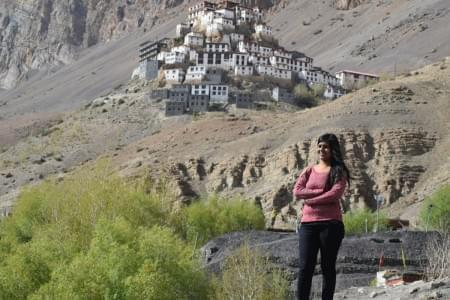 Short-Tour-to-Spiti-Valley-From-Manali-JustWravel-1597383656.JPG - JustWravel