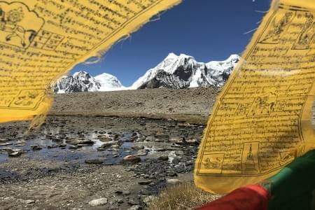 Sikkim-Road-Trip-JustWravel-1597383970.JPG - JustWravel