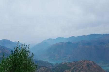 Ski-Paradise-Naldehra-&-Shimla-Tour-Package-JustWravel-1597388916.jpg - JustWravel