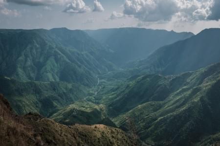 Smashing-Meghalaya-Tour-Package-(Kaziranga---Cherrapunjee---Shillong)-JustWravel-1597390451.jpg - JustWravel