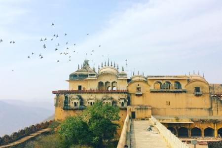 Splendour-Tour-Package-of-Alwar-and-Jaipur-JustWravel-1597390734.jpg - JustWravel