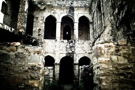 Spooky-Bhangarh-&-Charming-Jaipur-Tour-Package-JustWravel-1597390722.jpg - JustWravel