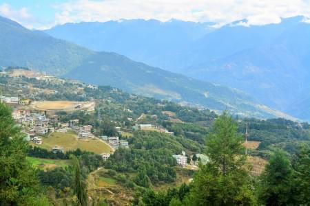 Tawang-Tour-Package-Arunachal-Pradesh-JustWravel-1597387465.JPG - JustWravel
