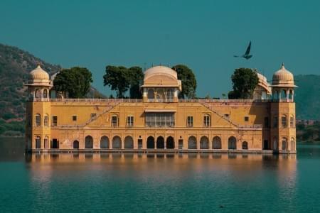 The-Pink-City---Jaipur-Tour-Package-JustWravel-1597390752.jpg - JustWravel