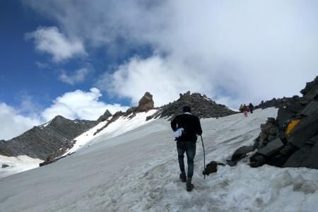 Trek-To-Shrikhand-Mahadev-JustWravel-1597385238.jpg - JustWravel