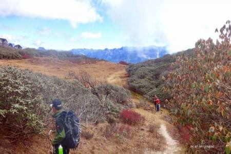 Trek-to-Geshela-Peak-JustWravel-1597385153.jpg - JustWravel