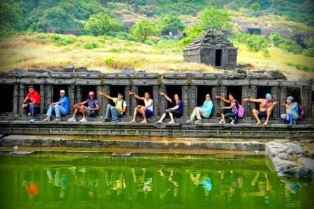 Trek-to-Harishchandragadh-JustWravel-1597382806.jpg - JustWravel