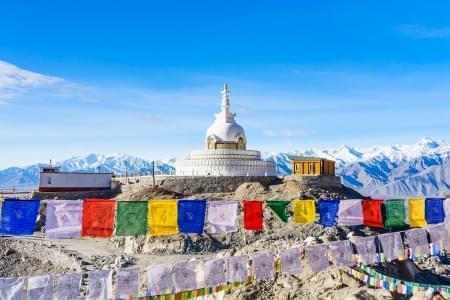 Undiscovered-Leh-ladakh-with-Hanle-Tour-Package-JustWravel-1597390333.jpg - JustWravel