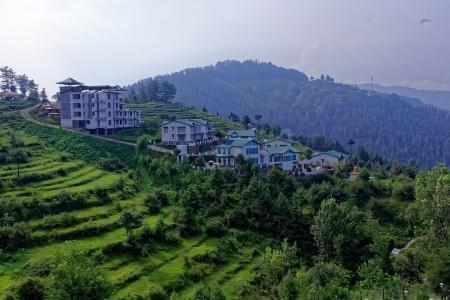 Unexplored-Mashobra---Shimla-Tour-Package-JustWravel-1597388800.jpg - JustWravel