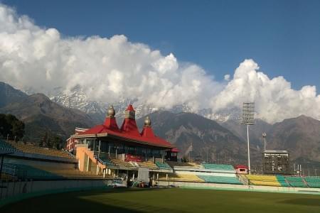 Unforgettable-Himalaya-with-Manali-&-Mcleodganj-Tour-Package-JustWravel-1597388623.jpg - JustWravel