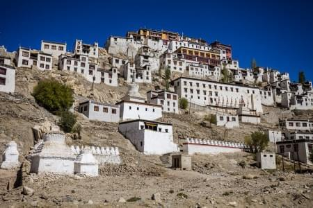 Unlimited-Leh-Ladakh-with-Tsomoriri-Tour-Package-JustWravel-1597389020.jpg - JustWravel