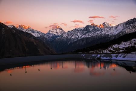 Uttarakhand-Backpacking-to-Rishikesh-Auli-Kanatal-JustWravel-1597384364.jpg - JustWravel