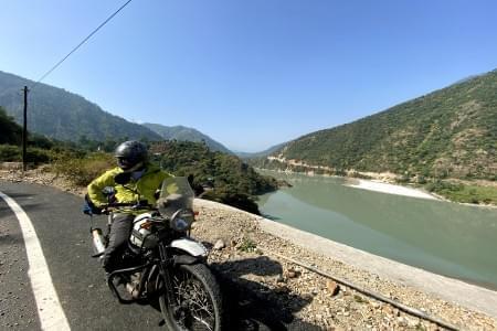 Uttarakhand_Bike_Trip_-_JustWravel.jpg - JustWravel