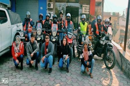 Uttarakhand_Bike_Trip_-_JustWravel_(1).jpg - JustWravel
