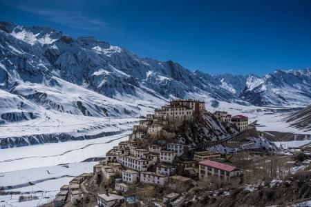 Winter_Spiti_Road_Trip_JustWravel_(5)1.jpg - Justwravel