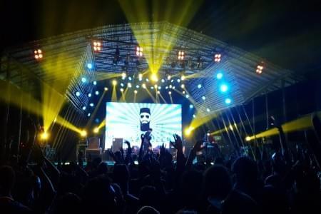 Ziro-Music-Festival-JustWravel-1597383581.jpg - JustWravel