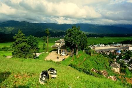 Ziro-Package-Music-festival-Arunachal-Pradesh-JustWravel-1597387438.JPG - JustWravel